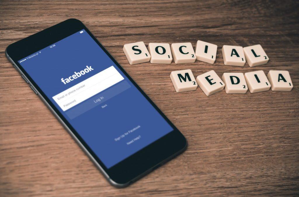 Booster sa page Facebook : Comment inviter tous ses amis en un clic