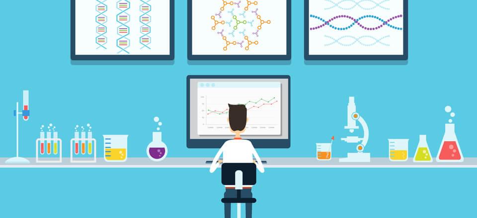 A/B testing : 12 hypothèses à tester pour optimiser vos résultats