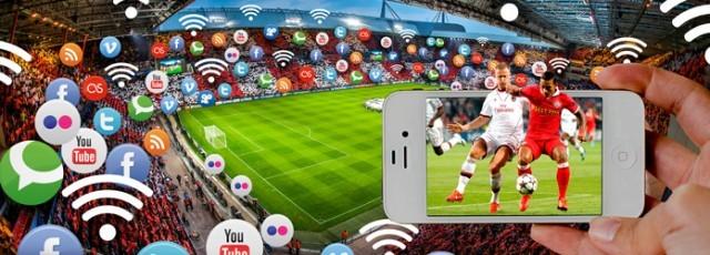 « Il faut remettre de l'intelligence dans les stratégies marketing des clubs de football »