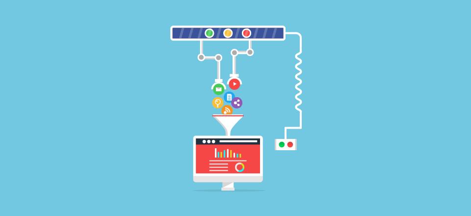 Configurer un objectif Google Analytics pour évaluer sa stratégie marketing