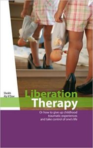 La thérapie de Libération