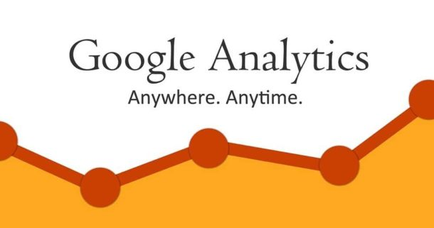 Formation Google Analytics La Strat