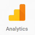 Checklist La Strat Google Analytics