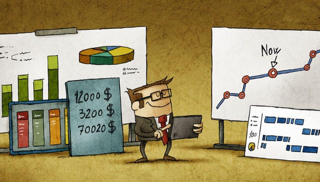 Plan Financement Prévisionnel : Télécharger votre Modèle Excel